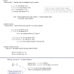 mathplane greatest common factor notes
