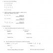 mathplane sequences and series test