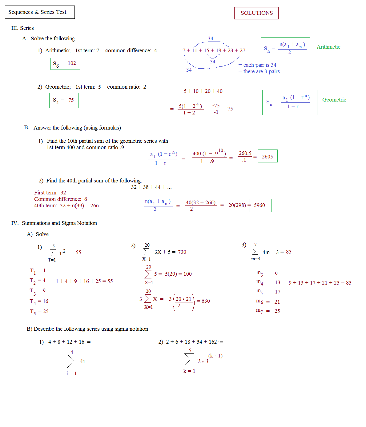 worksheet. Pre Algebra Word Problems. Grass Fedjp Worksheet Study Site