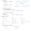 mathplane sequences and series test 2 solutions