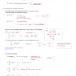 mathplane sequences and series test 3 solutions