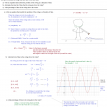 periodic trig function models 5