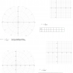 polar and rectangular coordinates quiz 3
