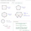 polygon diagonals
