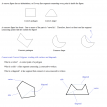 polygons exterior interior angles 2