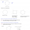 polygons exterior interior angles 3