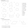 polygons exterior interior angles 5