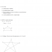 polygons quiz page 5