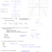 precalculus advanced questions 4 answers