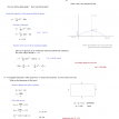quadratics word problems
