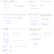 rational exponents and factoring solutions