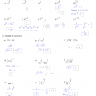 rational exponents and radical equations exercise solutions