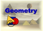 regents prep geometry link to mathplane