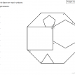 regular polygon exercise 2