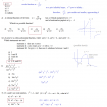 sat subject test math level 2a solutions