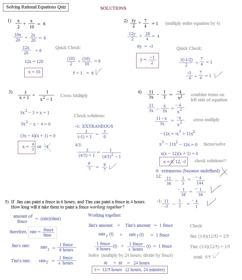 solving equations In this post we present a number of free algebra equations games and activities that students can use to reinforce their equation solving skills.