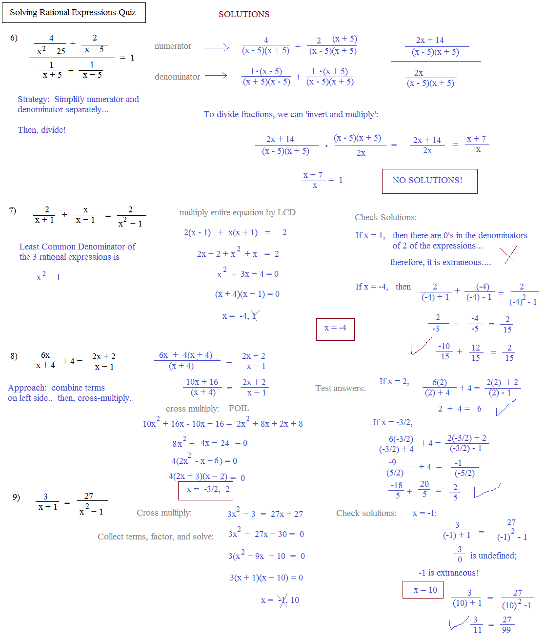 worksheet Inequalities Worksheet With Answers graphing linear inequalities worksheet abitlikethis rational equations with solutions furthermore worksheet