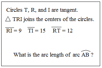 spare parts 9 geometry question