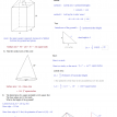surface area 8 solutions
