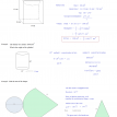surface area volume advanced 0 examples