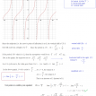 tangent function notes 5