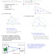 triangle parts questions solutions
