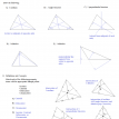 triangle parts test 1 solutions