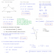 trigonometry law of sines and cosines quiz solutions page 4