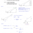 trigonometry law of sines and cosines quiz solutions page 5
