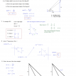trig review 004 b solutions