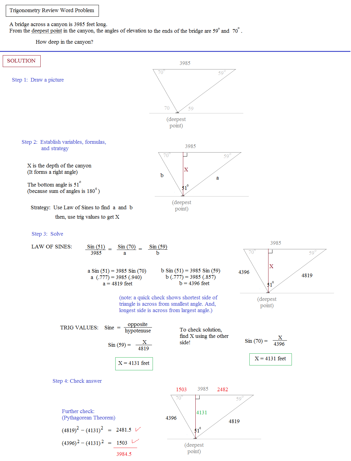 college algebra help solving problems best ideas about solve  help trig homework online i can help you to solve your math problems asap in the college algebra