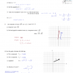 Vector practice exercises 2 solutions
