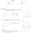 vector review notes 5