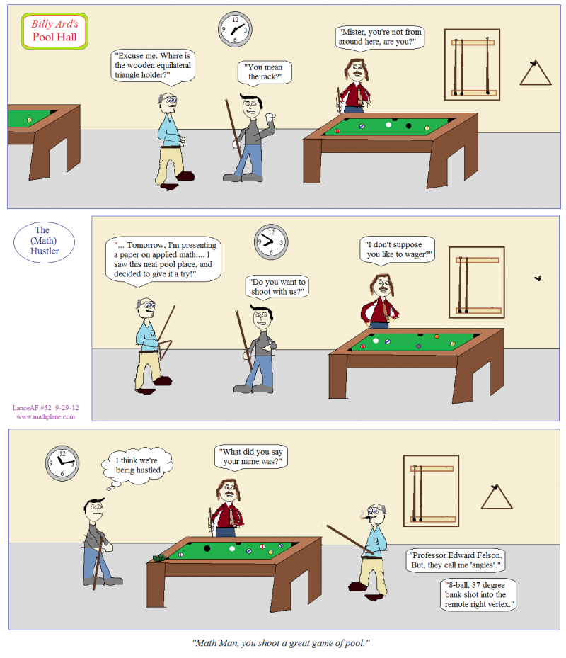 webcomic 52 math hustler cartoon